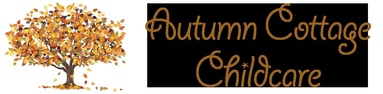 Autumn Cottage Child Care